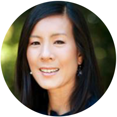 <b>AILEEN LEE</b><br>Founder & Partner | Cowboy Ventures