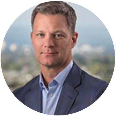 <b>STEVE LUCAS</b><br>CEO | Marketo