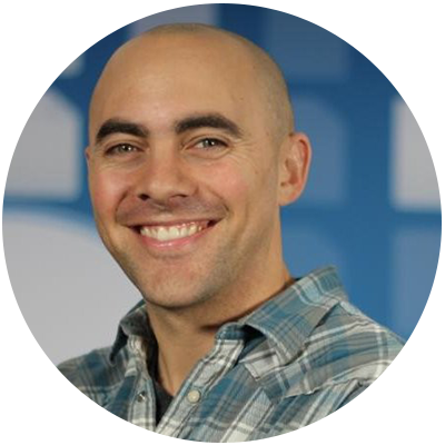 <b>ANDY WILSON</b><br>CEO | Logikcull