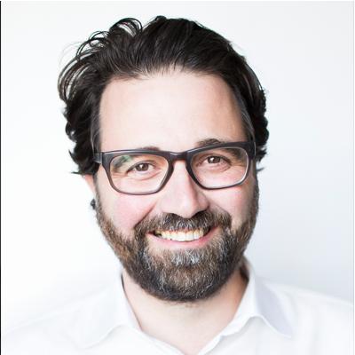 <b>MIKKEL SVANE</b><br>CEO | Zendesk