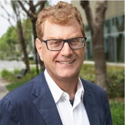 DAN SCHEINMAN | Angel Investor