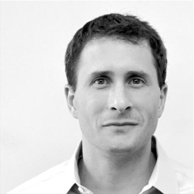 AUREN HOFFMAN, CEO | SafeGraph