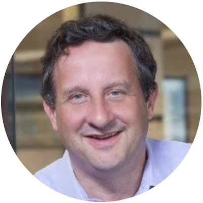 RORY O'DRISCOLL | Partner | Scale Venture Partners