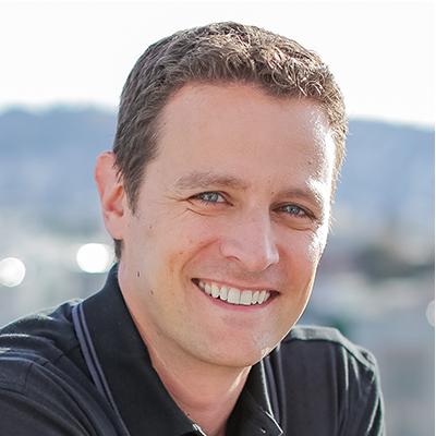 SCOTT BEECHUK | Partner | Northwest Ventures