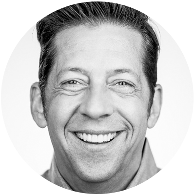 TODD WILMS | Fractional CMO