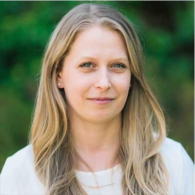 ELENA VERNA | SVP of Growth | Malwarebytes