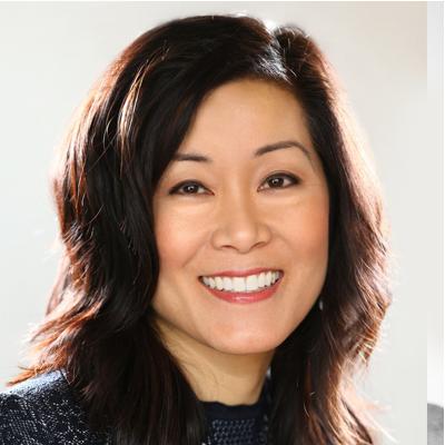 MALLUN YEN | COO & Co-founder | SaaStr