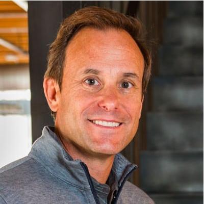 JASON LEMKIN | Founder & CEO | SaaStr