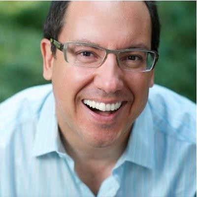 AYDEN SENKUT | Founder | Felicis Ventures