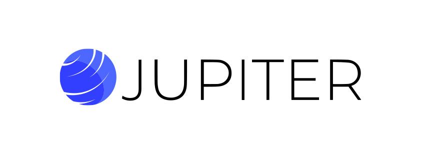 Bronze_sponsor_Jupiter.jpg