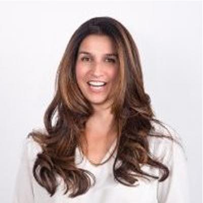 JESSICA ROVELLO | CEO | Arkadium