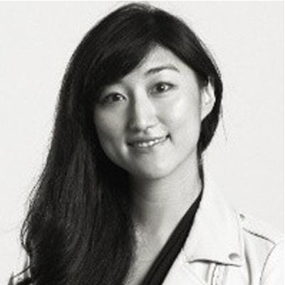 JESS LEE | Partner | Sequoia Capital