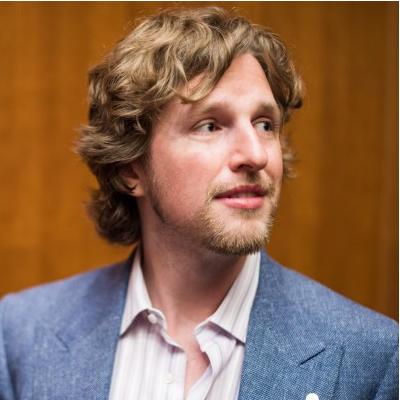 MATT MULLENWEG   Founder / CEO   WordPress