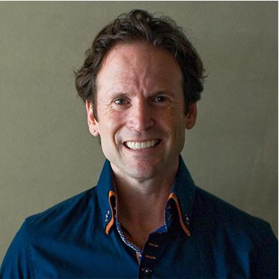 AARON ROSS | Co-CEO / Author | Predictable Revenue