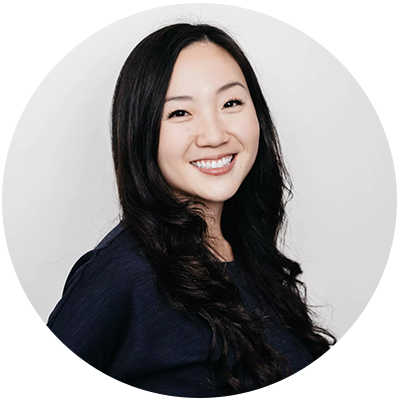JOANNE YUAN | VP of Investment | Turn/River Capital