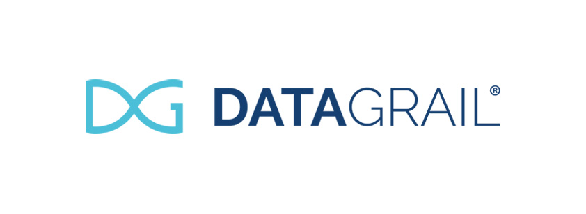 Bronze_DataGrail.jpg