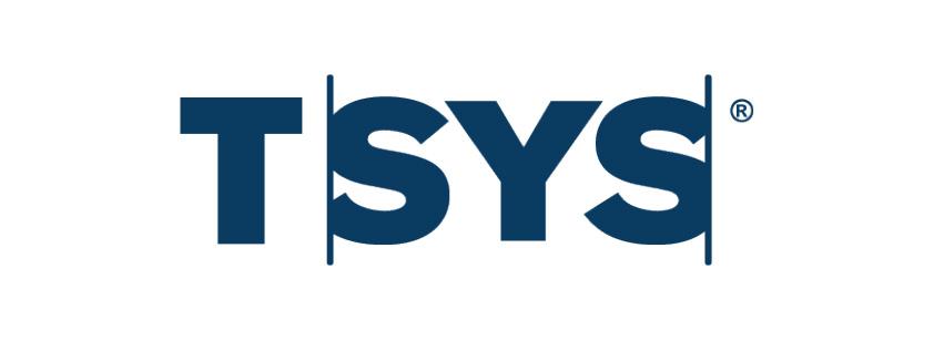 Gold_TSYS.jpg