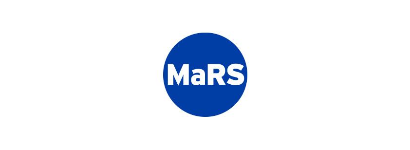Gold_Mars.jpg