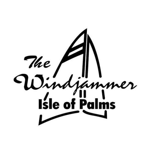windjammer-60.jpeg