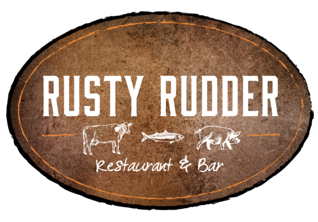 Rusty-Ruder-Logo_KDPR-Final-e1478122315646.png