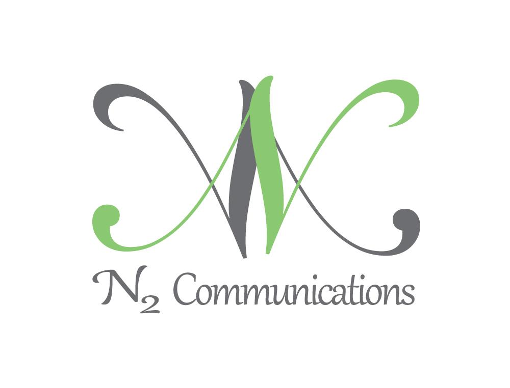 Logo-square-2.jpg