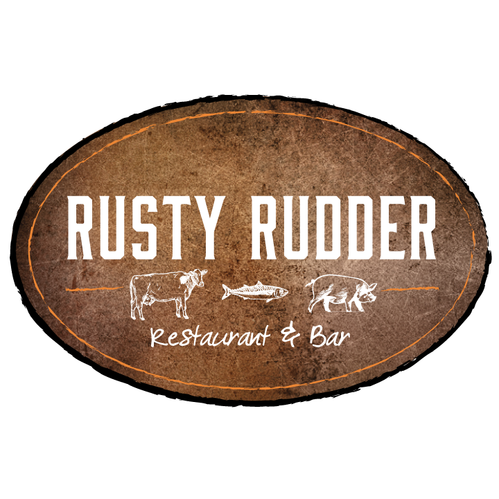 Rusty-Ruder-Logo_KDPR-Final.png