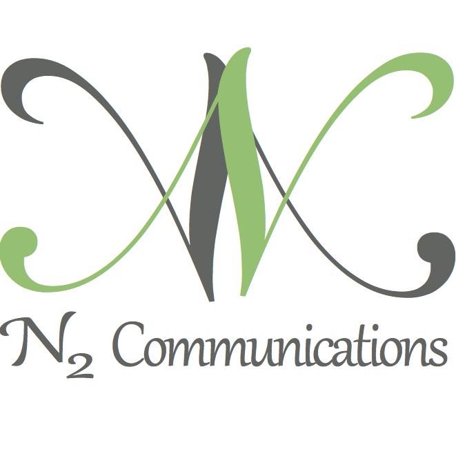 Logo square copy 2.jpg