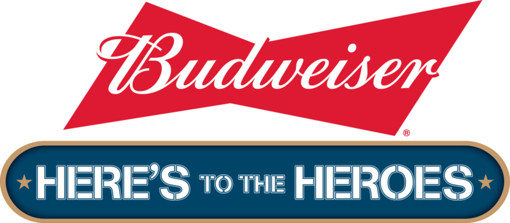 Bud_HTTH-1024x447.png