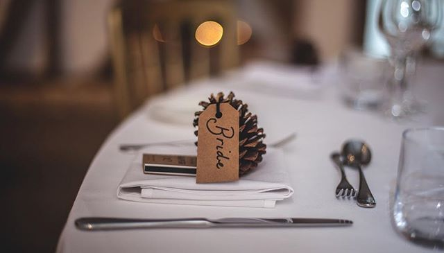 Did you say you need place cards and table decorations?  I can use the guest database I created to quickly create these all for you to put the finishing touches on your #weddingday The Wedding Secretary reduces Wedding stress like a savage!  #weddinginvitations #weddingplanning #weddingplanners #letsgetmarried #marriedlife