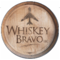 Payment — Whiskey Bravo LAX