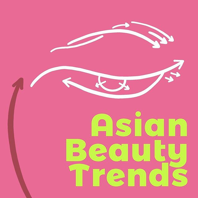 ✨ NEW EPISODE on #AprilLadiesTalk brought to you by @aprilmagazineofficial! ✨ . Tune in here!: https://www.aprilmag.com/2018/12/27/april-ladies-talk-about-asian-beauty-trends/ . We're back again with another seemingly cliche topic - K-beauty but with a twist at the end, an interview with some amazing women CEOs of rising NON-Korean Asian beauty brands! After all, there's more to the beauty industry than K-beauty. 💄💋 . Having lived in Korea for the long term, Youjin (@youjin_diary) and Jessica will jumpstart the conversation by sharing their personal skincare routine (are they doing the popular 10-step skincare routine that's so often brought up in Western mainstream media?). 👥👀👂 . In addition to covering some of their favorite brands, our April Ladies will give a brief overview on today's beauty trends and topics in Asia (is there rising counterculture movement against Korean beauty trends?) as well as their personal takeaways from them. Tune in to learn more about some of the beauty myths that our April Ladies of @cs12skincare, @speakskinbeauty, @ira_thailand, and @baresoulcosme are about to dispel with the help of our community of inspiring Asian women business leaders! 👊👊👊 . Audio editing by @jehovah.jirah  Illustration by @lukarejec! . #Asianbeautytrends #Kbeauty