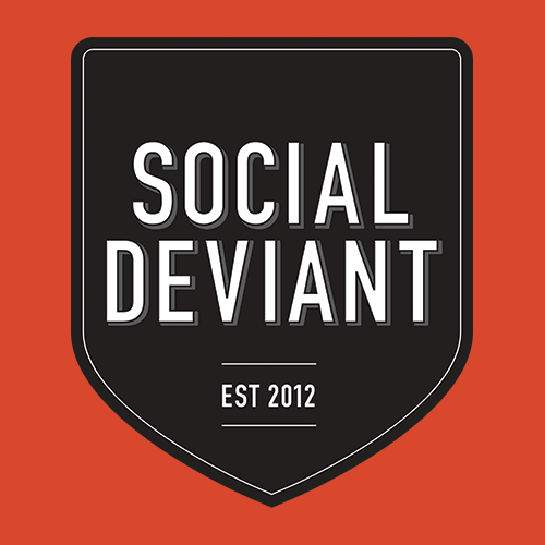 socialdeviant.png