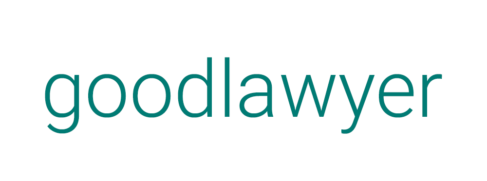 GoodlawyerLogo.png