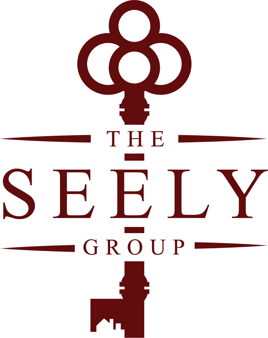 The Seely Group