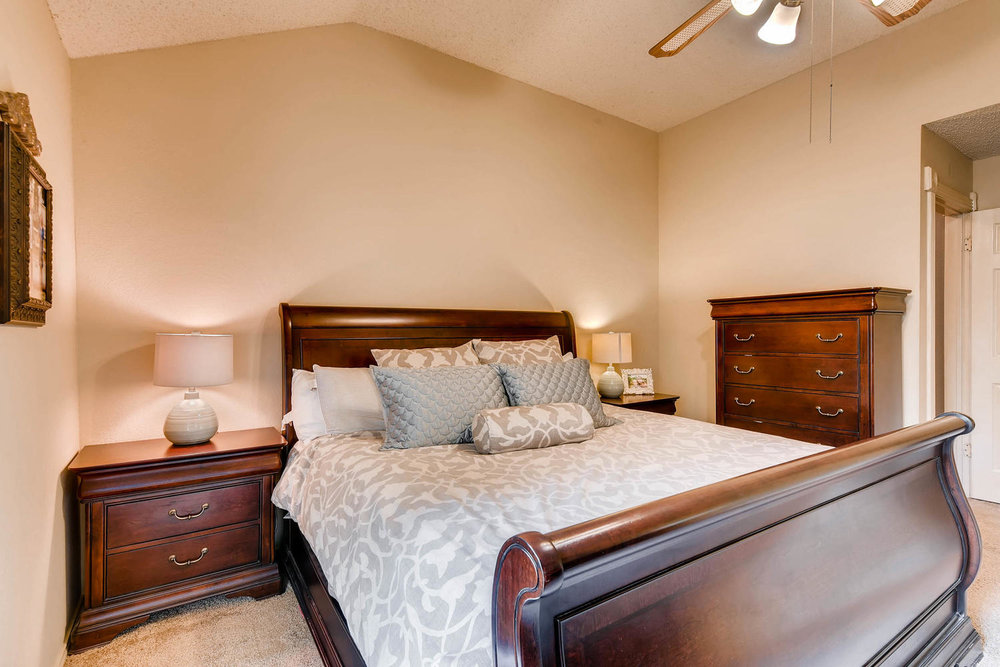 11313 Stormy Ridge Rd Austin-large-025-1-Master Bedroom-1500x1000-72dpi.jpg
