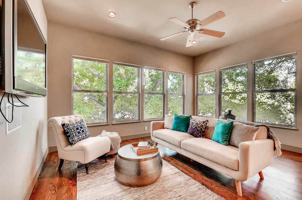 1100 Upland Austin TX 78741-large-005-24-2nd Floor Living Room-1500x998-72dpi.jpg