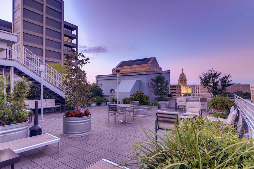 800 brazos street Unit 901-large-011-8-Roof Top Terrace-1499x1000-72dpi.jpg