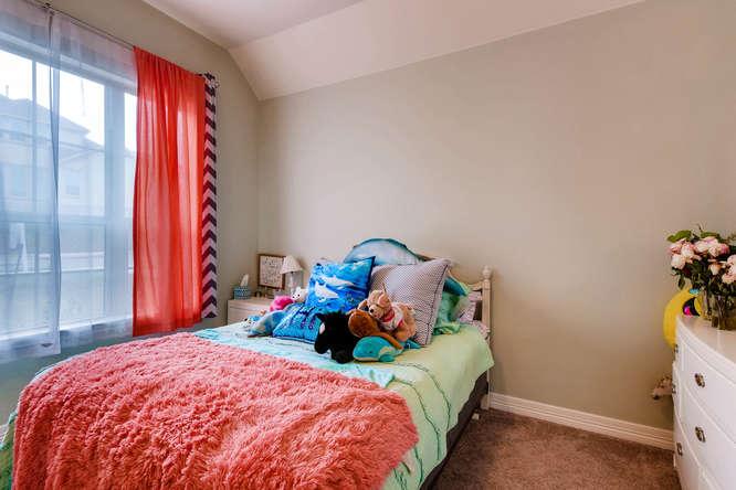 8507 Evelina Trai Austin TX-small-017-23-Bedroom-666x444-72dpi.jpg