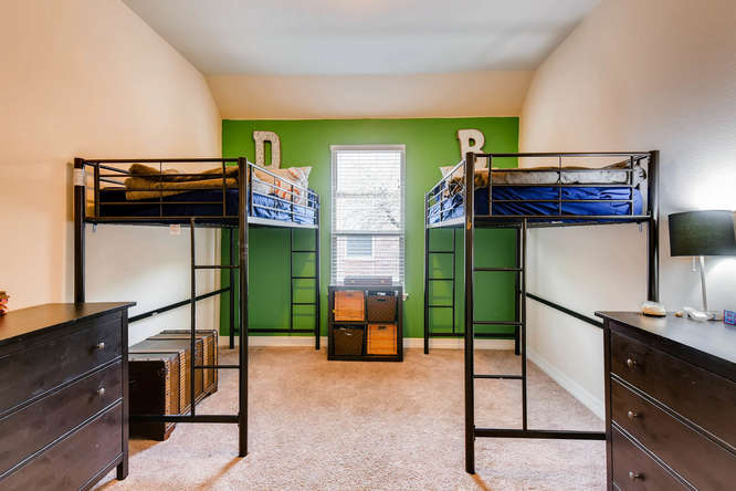 8507 Evelina Trai Austin TX-small-019-21-Bedroom-666x444-72dpi.jpg
