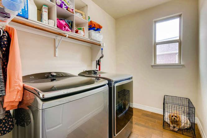 8507 Evelina Trai Austin TX-small-024-15-Laundry Room-666x444-72dpi.jpg