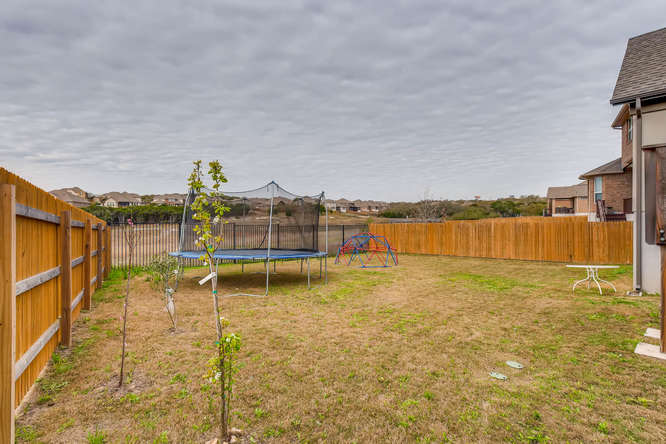 8507 Evelina Trai Austin TX-small-026-27-Back Yard-666x444-72dpi.jpg