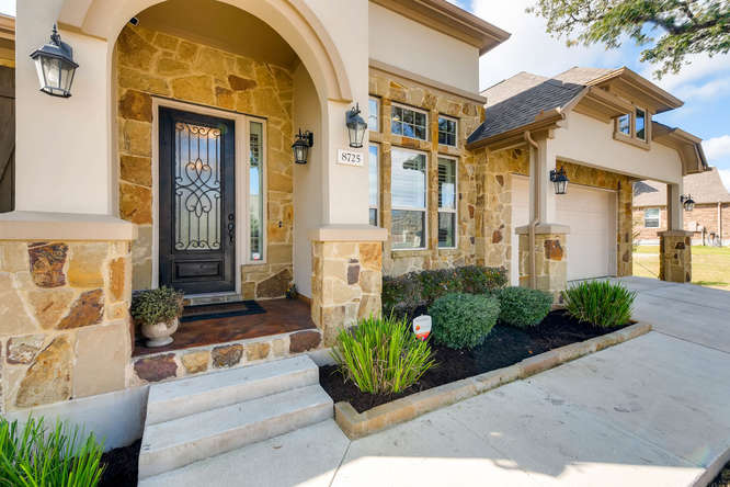 8725 Whispering Trail Austin-small-003-9-Exterior Front Entry-666x444-72dpi.jpg