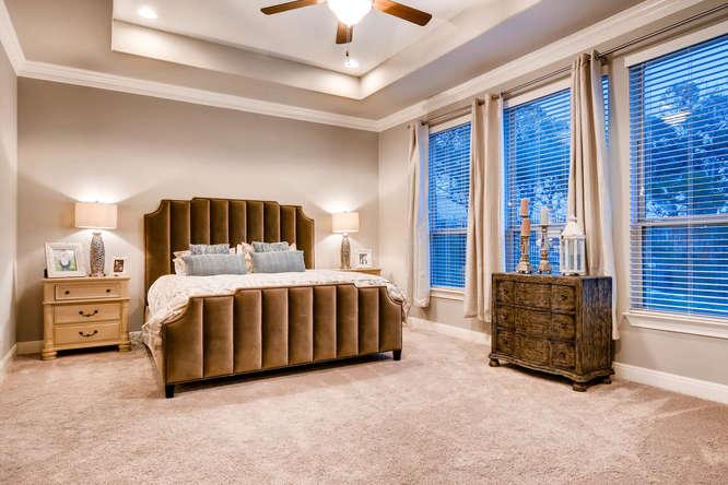 15713 De Fortuna Drive Bee-small-017-41-Master Bedroom-666x445-72dpi.jpg