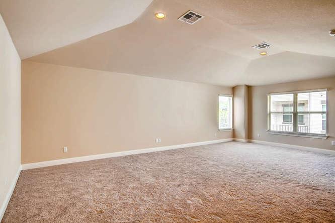 15713 De Fortuna Drive Bee-small-028-16-2nd Floor Family Room-666x444-72dpi.jpg