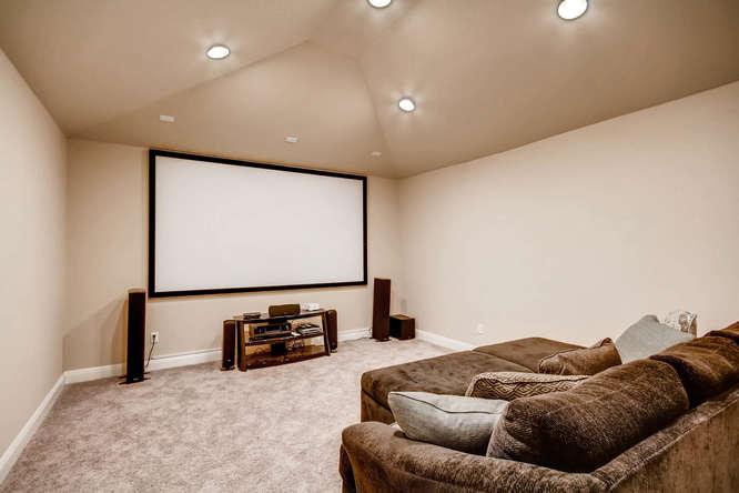 15713 De Fortuna Drive Bee-small-029-27-2nd Floor Home Theater-666x444-72dpi.jpg