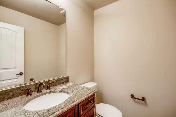 15713 De Fortuna Drive Bee-small-030-14-2nd Floor Bathroom-666x444-72dpi.jpg