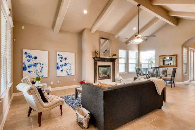 241 Wellington Austin TX 78737-small-005-8-Living Room-666x444-72dpi.jpg