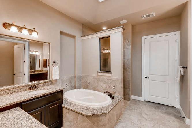 241 Wellington Austin TX 78737-small-017-12-Master Bathroom-666x444-72dpi.jpg