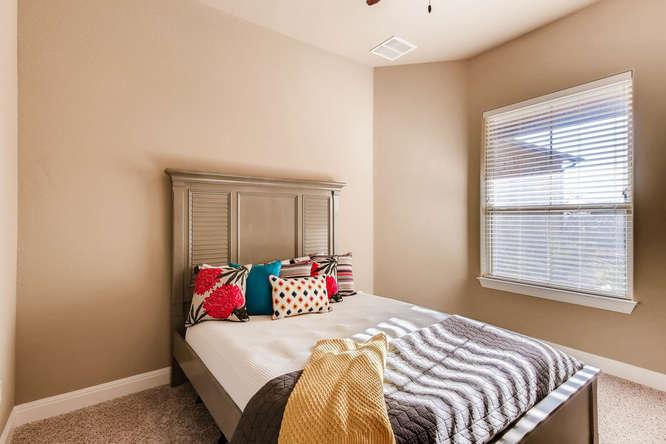241 Wellington Austin TX 78737-small-022-22-Bedroom-666x444-72dpi.jpg
