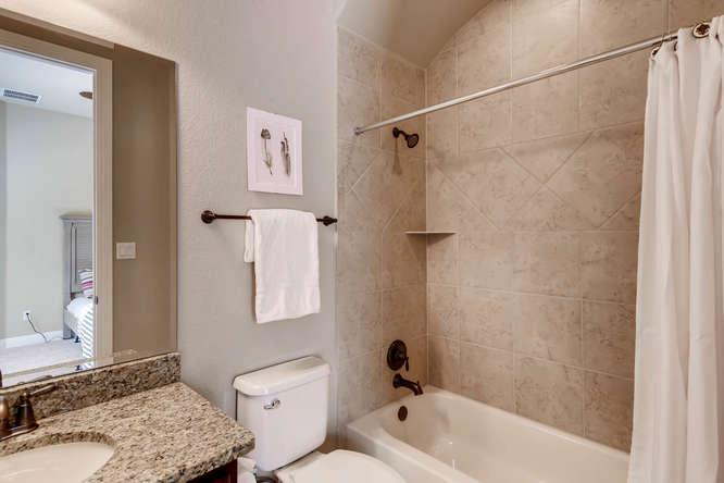 241 Wellington Austin TX 78737-small-023-20-Bathroom-666x444-72dpi.jpg